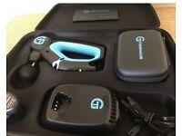 TheraGun G2Pro Massage Therapy Gun!