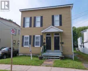 35-37 Cranston Avenue Saint John, New Brunswick