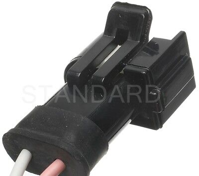 Ignition Coil Connector Standard S-563