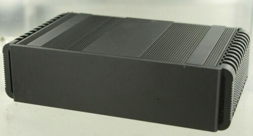 LEX TT2883 31525D Intel Atom D525 1.8 GHz Dual-Core 2GB Embedded Server Mini-PC