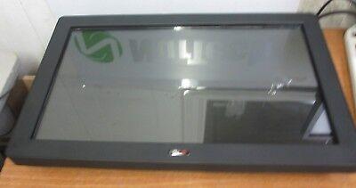 Igologic 22 Intel Core 2 Duo 2.26ghz P8400 Touch Panel Pc 2gb Ram 250 Hdd
