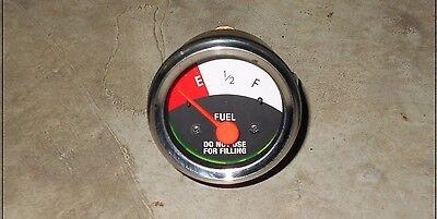 Smart John Deere Tractor Fuel Gauge Set 1010 Replacement