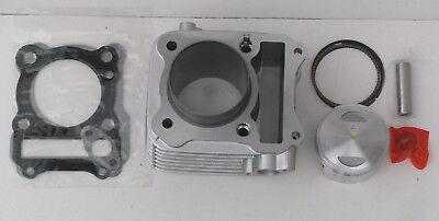 Kreidler 125DD Zylinderkit 150ccm Supermoto/Enduro Bj.07-016