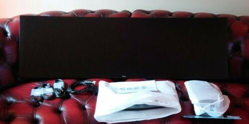 Dell UltraSharp U4919DW Curved 49-inch 5120x1440 Monitor