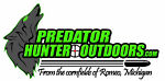 Predator Hunter Outdoors