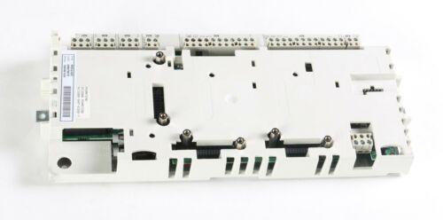 New 64607901E ABB Corporation Type RDCU Controller