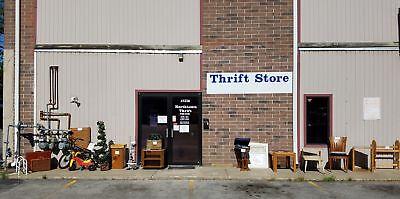 northtownthrift2014