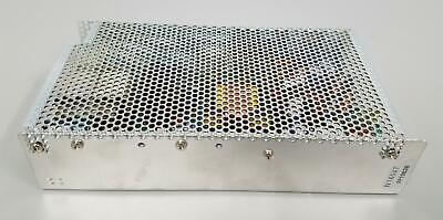 Siemens Ultrasound Sonoline Adara Fp1983a Power Supply Board