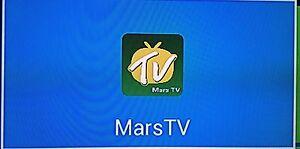 MARS tv Docklands Melbourne City Preview