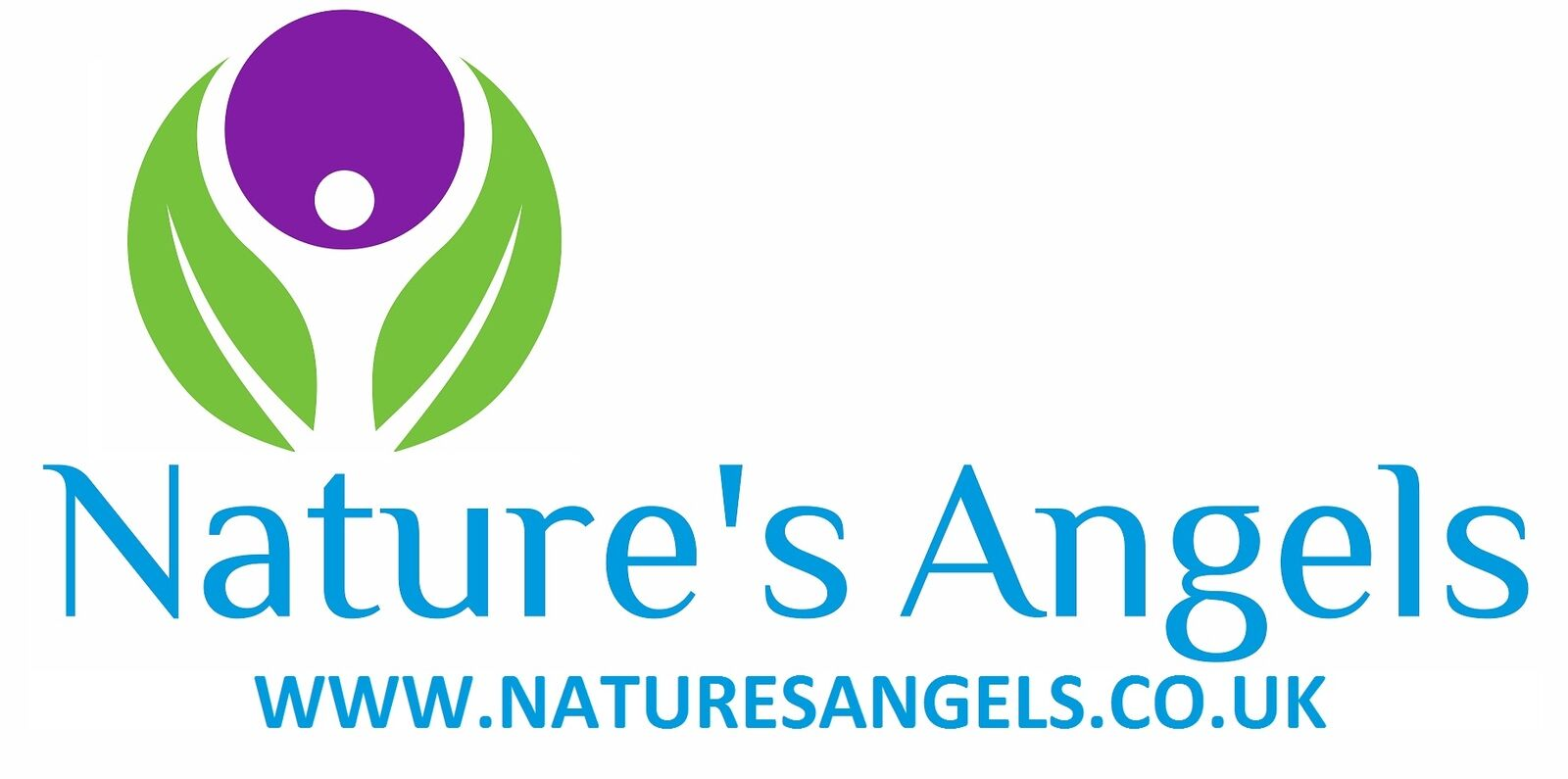Nature's Angels