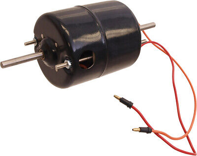F89750 Blower Motor For Case 770 870 970 1070 1090 1170 Tractors