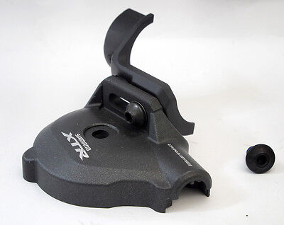 Sram Truvativ Bcd 110mm Spider For S900 S950 Crank Arm 10
