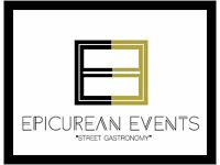Events Assistant