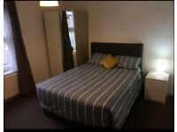 Spacious Double Bedroom Available Now