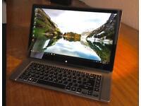 """Acer Aspire R7 15.6"""" laptop *Excellent condition*"""