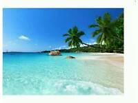Kofacony Caribbean Massage