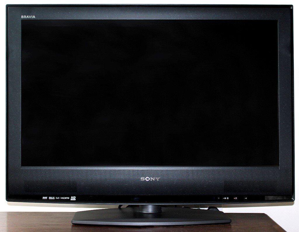 sony flat screen tv 32. sony bravia lcd 32\ sony flat screen tv 32