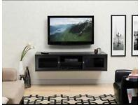 TV Wall Mounting, Room Curtains, Assembling furniture etc