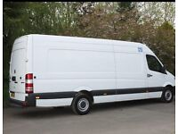 ☆☆☆Man and a van ☆☆☆ Removals and transport