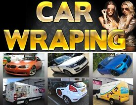 Vehicle Graphics, Car Graphics, Van Graphics, Car Wrap, Car Wrapping, Branding