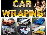 Vehicle Graphics, Car Graphics, Van Graphics, Car Wrap, Car Wrapping, Branding