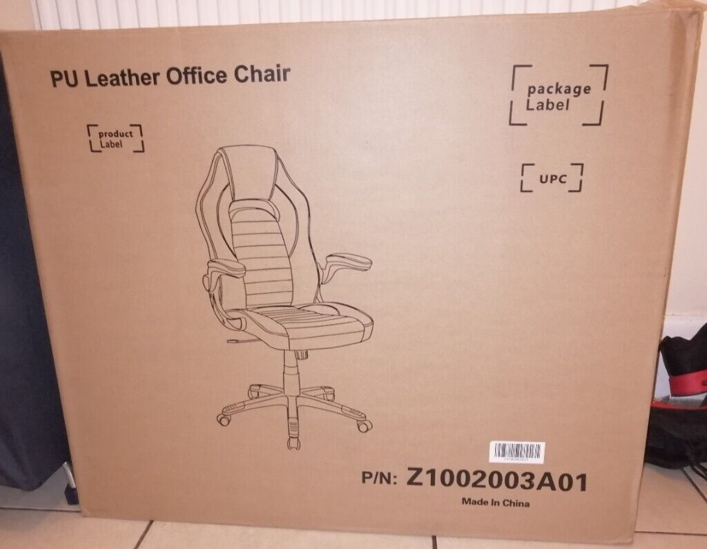 Fine Spares And Repairs Intimate Wm Heart Gaming Chair Grey Red 25 00 In Hodge Hill West Midlands Gumtree Machost Co Dining Chair Design Ideas Machostcouk