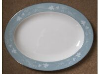 Royal Doulton Reflection Tableware