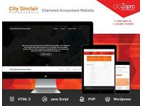Web Design,Web Development, Software Development, CRM Solutions, Graphic Design