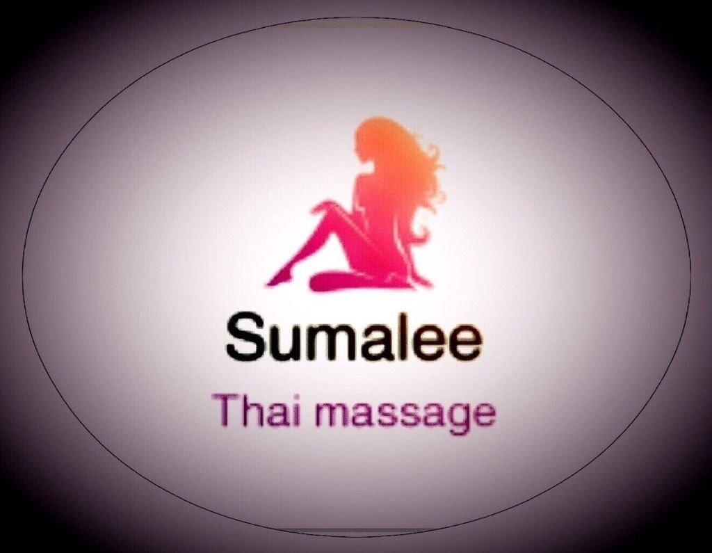massage norrköping su thaimassage