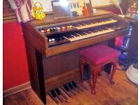 Yamaha Electric organ for sale