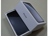 iPhone XR 64GB. White, boxed, Unlocked (Immaculate condition)