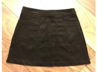 Brave Soul Skirt (Size 8)