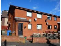 2 bedroom flat in Marchmont Court, POLMONT, FK2
