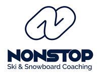 Sales and Marketing Executive - Ski Company