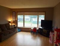 Affordable home for sale near Pilot Butte
