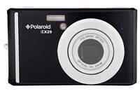 Polaroid Digital Camera IE X29