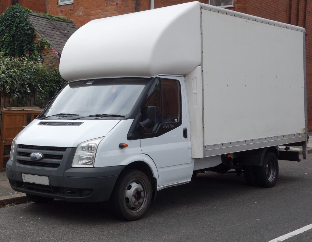 MAN AND VAN LEICESTER | REMOVALS AND DELIVERIES FROM £10!!!
