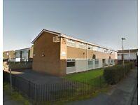 Love2Shop offer!! Carr Street - 1 Bedroom flat for rent in Preston, PR1 - no deposit