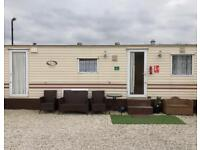 2 bedroom house flat static caravan brackley Northamptonshire Buckingham £600 PCM