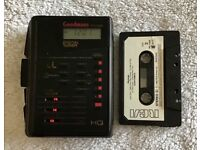 Wanted personal stereos / Walkmans for cash