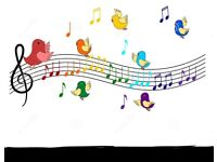 Have you got a singing superstar in the making?