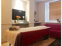 Sophia Thai Massage | Chelsea, located near Sloane Square or South Kensington Station