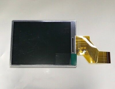 Sony Lcd Module Display 181110611