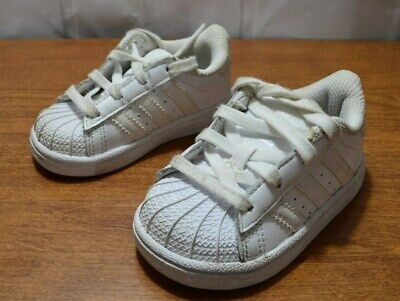 Adidas Baby Clothes for sale in Canada | 87 items for sale