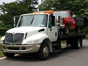 Cheap and Friendly Towing Services 2268084364