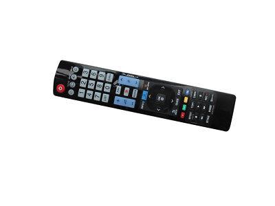 Remote Control For LG OLED55B6T OLED55C6T OLED65B6T OLED65C6T 4K UHD OLED TV
