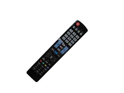 Remote Control For LG OLED55E6T OLED65E6T 32LH570D OLED65G6T 4K UHD OLED TV