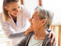 Are you looking for Private Home Care?