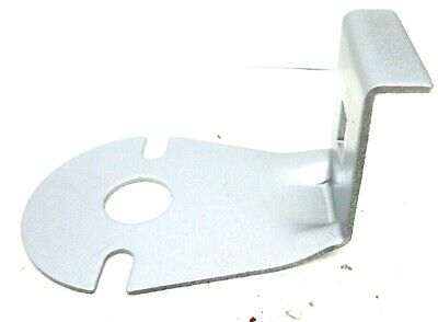 Reproduction Rear Tail Lamp Light Support Bracket Ford Massey Tractor 8n13423