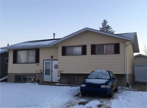 Morinville Local House Rentals In Edmonton Kijiji Classifieds
